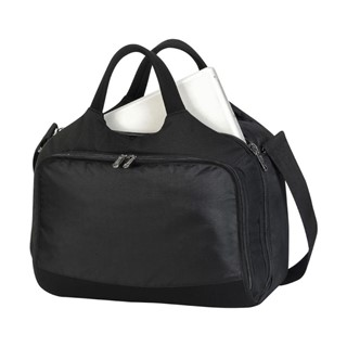 Anything Laptop Briefcase