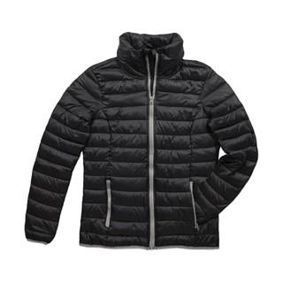 Active Padded Jacket