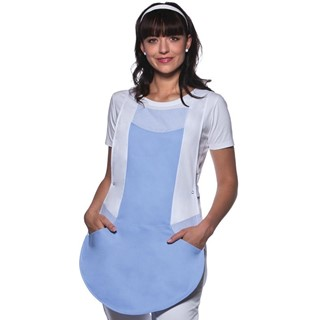 Ladies Worksmock Laila