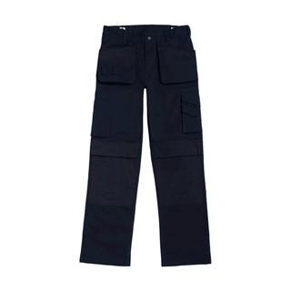 Advanced Workwear Trousers - BUC51