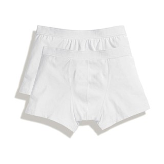 Men`s Shorty (2-Pack)