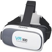 Prixton Virtual Reality bril VR100