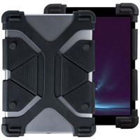 Celly Octopad universele tabletcover