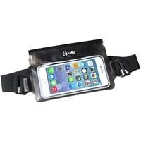 Celly Splashbelt waterdichte smartphone sportriem