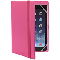 Celly universele tabletcover S