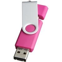 Rotate On-The-Go USB stick (OTG)