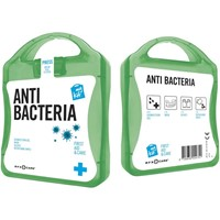 MyKit Anti-Bacteriele Set