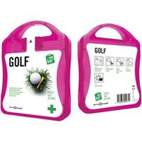 MyKit Golf set