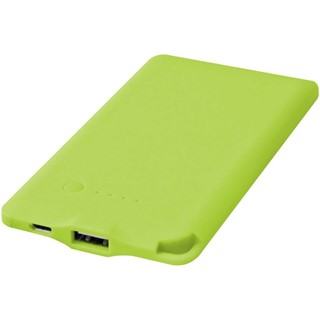 Powerbank WS119