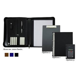 Accessoire voor Schrijfmap