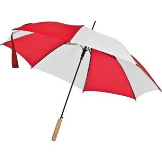 2-Kleurige paraplu