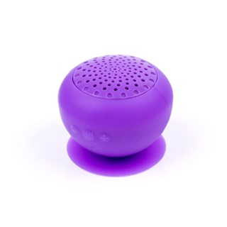 Spreker Blob