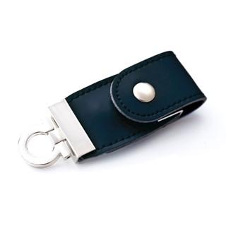 USB Stick Classy 16 GB