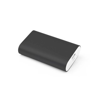 Power bank Solid 5200 mAh