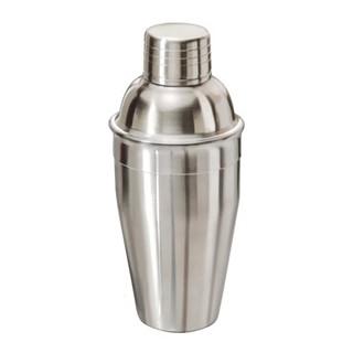 Cocktailshaker 0,5 liter