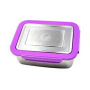 ECOtanka Lunchbox 2Li