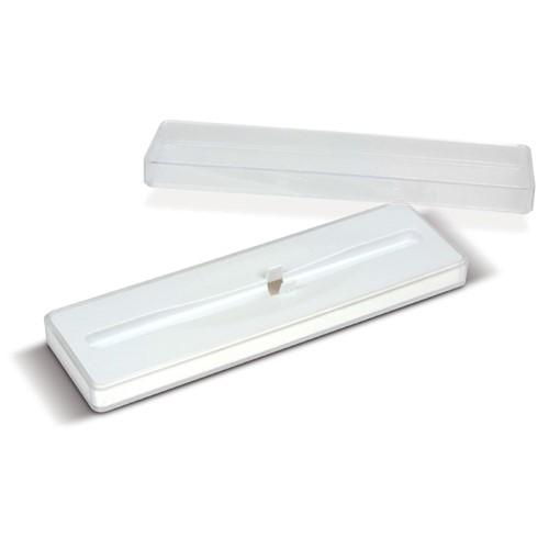 Verpakking pen