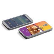 Telefoonhoes Samsung Galaxy S4