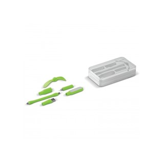 USB Connector Plug-n-Play