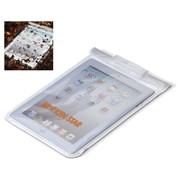 Waterwerend hoesje tablet