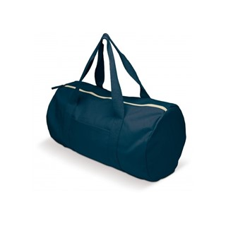 Canvas bowling tas 390gm2²
