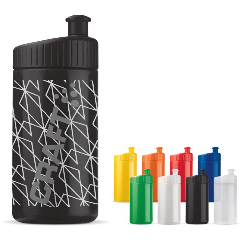 Sport bottle 500 ml