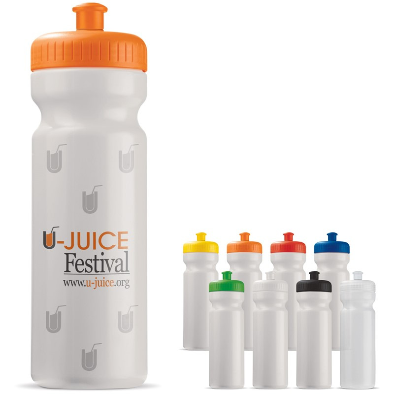 Sport bottle 750 Basic