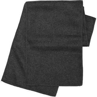 Sjaal van fleece