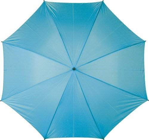 Golfparaplu in handige draagtas