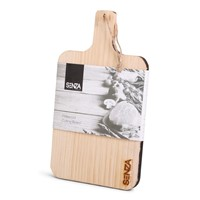 SENZA Cutting Board Basic
