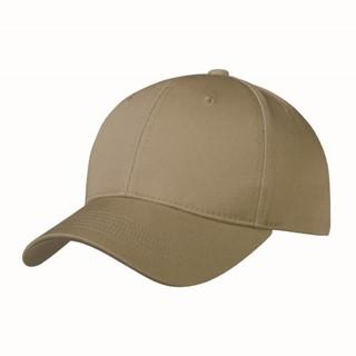 Exclusive Organic katoen Cap