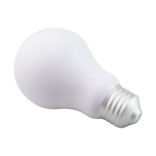 antistress lamp