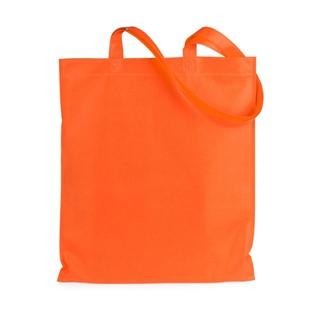 shopper tas