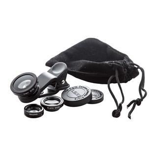 smartphone lens kit