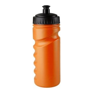 sport fles