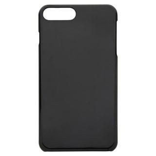 iPhone® 678 Plus hoesje