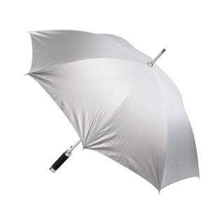 andré philippe paraplu, automatisch