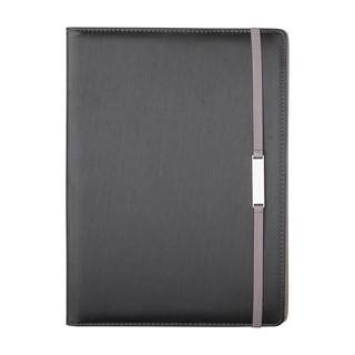 a4 iPad® document map