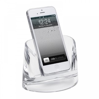 Mobiele telefoonhouder REFLECTS-DOBELE