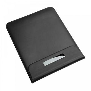 Tabletcomputertas REFLECTS-LONINT