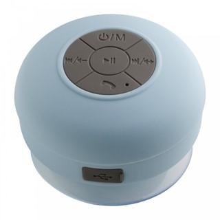 Bluetooth® douche luidspreker met radio REFLECTS-A