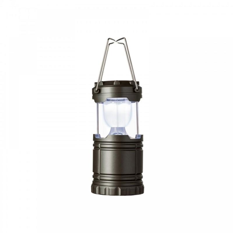 lampe de camping reflects grosseto m comme cadeaux d affaires 111798537255. Black Bedroom Furniture Sets. Home Design Ideas