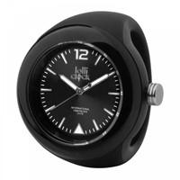 Horloge en ring in1