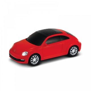 Luidspreker met Bluetooth® technologie VW Beetle 1