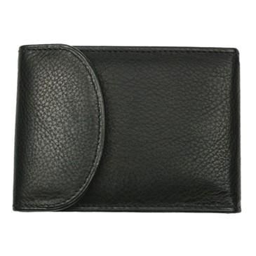 Creditcard Holder Leder