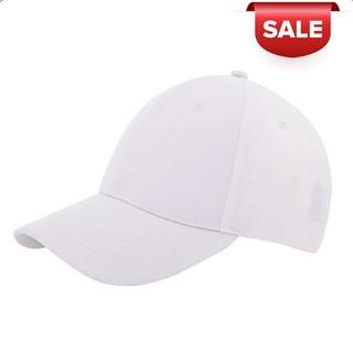 100% rPET cap