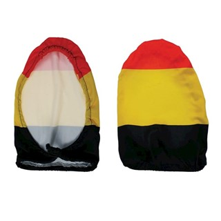 CM Mirror Cover Polyester Belgie