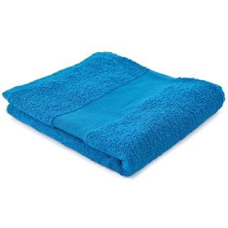 Sophie Muval Handdoek 10050cm, 450 grm2 Lichtblauw