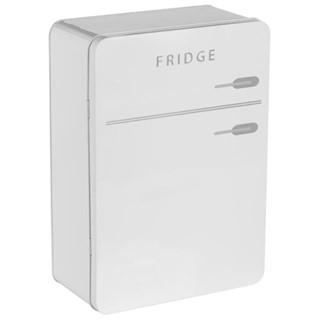 box,Fridge,exhibitor