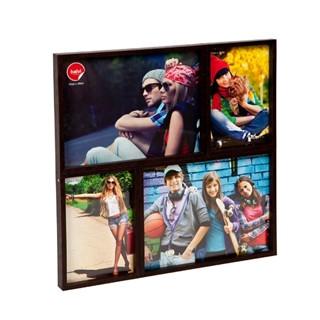 Frame,Mosaic,2x10x15+2x15x20,wengue